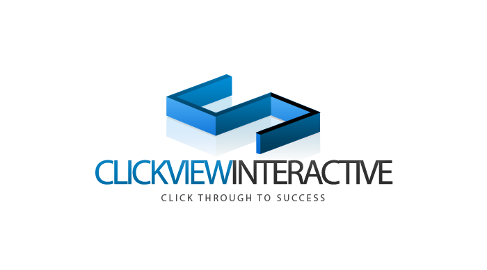 Clickview Interactive LLC